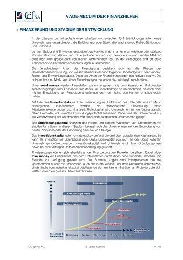 CCF_Règlement AF_D
