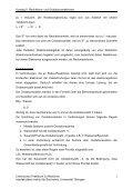 Kurstag 5: Reduktions- und Oxidationsreaktionen - Seite 3