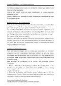 Kurstag 5: Reduktions- und Oxidationsreaktionen - Seite 4