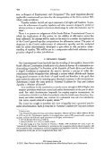 Constitutional Standards for Affirmative Actionin South Africa: A ... - Page 2