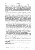 Constitutional Standards for Affirmative Actionin South Africa: A ... - Page 4