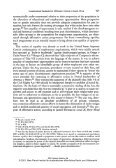 Constitutional Standards for Affirmative Actionin South Africa: A ... - Page 5