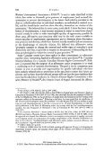 Constitutional Standards for Affirmative Actionin South Africa: A ... - Page 6