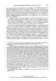 Constitutional Standards for Affirmative Actionin South Africa: A ... - Page 7