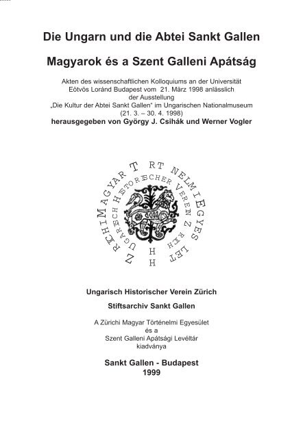 Liechtenstein – Wikipédia