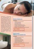 Toskana Therme - Toubiz - Seite 7