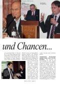 Rewe-Generaldirektor Frank Hensel Kärntner-Milch GF Dir ... - Regal - Seite 4
