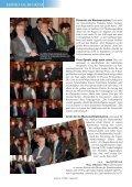 Rewe-Generaldirektor Frank Hensel Kärntner-Milch GF Dir ... - Regal - Seite 5