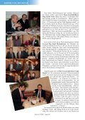 Rewe-Generaldirektor Frank Hensel Kärntner-Milch GF Dir ... - Regal - Seite 7