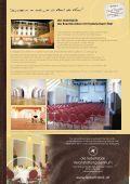 magazin - Austrian Convention Bureau - Page 2