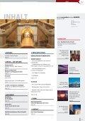 magazin - Austrian Convention Bureau - Page 3