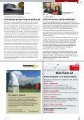 magazin - Austrian Convention Bureau - Page 5