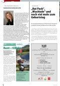 magazin - Austrian Convention Bureau - Page 6
