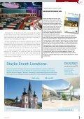 magazin - Austrian Convention Bureau - Page 7