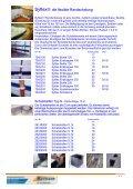 Aufkantungen – Abschalprofile – Köcherschalung - kettlein.de - Seite 5