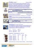 Aufkantungen – Abschalprofile – Köcherschalung - kettlein.de - Seite 6