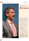 Ausgabe 1 2010 - SLÖ Kärnten - Seite 4