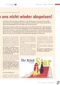 Ausgabe 1 2010 - SLÖ Kärnten - Seite 5