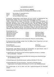 121213_5.Gemeinderat_2012.pdf