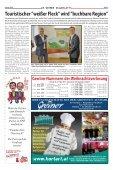 Stadtblattl Ausgabe 12 (PDF-Format, ca. 5,2 - Zentrum Kärnten in ... - Seite 2
