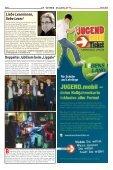 Stadtblattl Ausgabe 12 (PDF-Format, ca. 5,2 - Zentrum Kärnten in ... - Seite 3