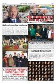 Stadtblattl Ausgabe 12 (PDF-Format, ca. 5,2 - Zentrum Kärnten in ... - Seite 4