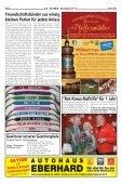 Stadtblattl Ausgabe 12 (PDF-Format, ca. 5,2 - Zentrum Kärnten in ... - Seite 5