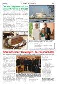 Stadtblattl Ausgabe 12 (PDF-Format, ca. 5,2 - Zentrum Kärnten in ... - Seite 6