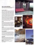 FLUCHTPUNKTE - Art Lodge - Seite 2