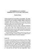 Sünnijärgse ajaga seotud toimingutest Kaukaasia eestlastel - Page 4