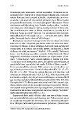 Sünnijärgse ajaga seotud toimingutest Kaukaasia eestlastel - Page 5