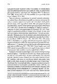 Sünnijärgse ajaga seotud toimingutest Kaukaasia eestlastel - Page 7