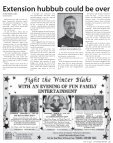 Feb. 10 - 19, 2011 | Free - Fluvanna Review - Page 5