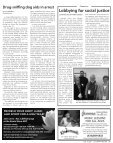 Feb. 10 - 19, 2011 | Free - Fluvanna Review - Page 7