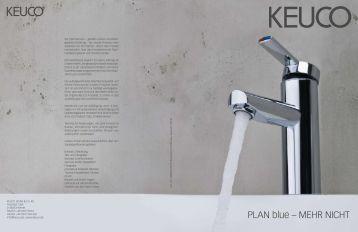 anschriften der keuco vertretungen. Black Bedroom Furniture Sets. Home Design Ideas