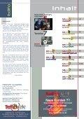 Eupen - Citizencom - Seite 3