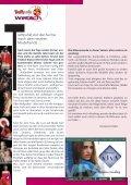 Eupen - Citizencom - Seite 4