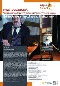 Eupen - Citizencom - Seite 5