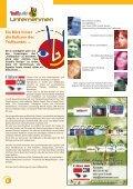 Eupen - Citizencom - Seite 6