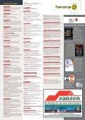 Eupen - Citizencom - Seite 7