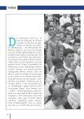 Spots - CGDu - Seite 6