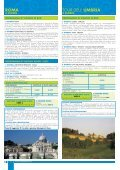 ITALIA• EUROPA - Page 6