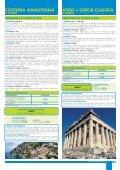 ITALIA• EUROPA - Page 7
