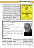 Gut gemacht. - VDSF LV Berlin-Brandenburg e.V. - Seite 3