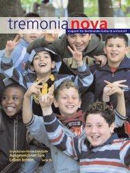 tremonia nova 12 - Dortmund