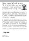 Wies 5 - Landvolkshochschule Wies - Seite 3