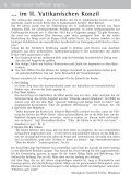 Wies 5 - Landvolkshochschule Wies - Seite 6