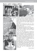 Wies 5 - Landvolkshochschule Wies - Seite 7