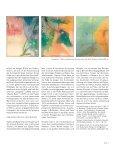 Von der Liebe zu Punkten: Die Polke-Retrospektive im ... - art info - Seite 7