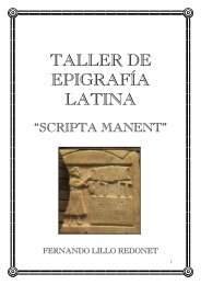 taller-epigrafia-latina